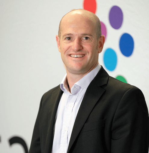iContact BPO Cape Town achieves two ISO certifications