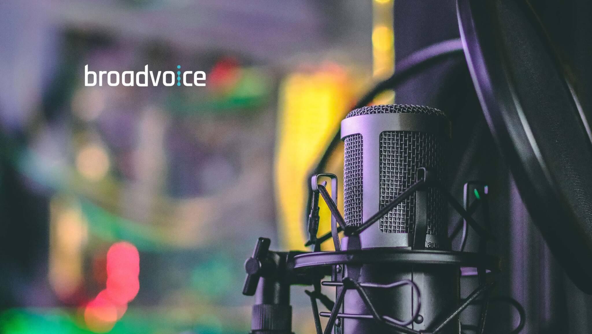 Broadvoice acquires GoContact