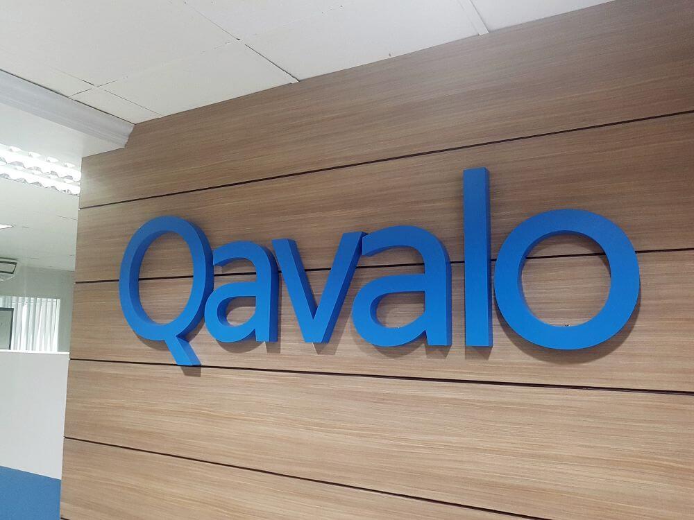 Cebu-based BPO Qavalo celebrates its fifth year