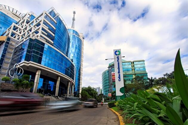 Cebu's IT-BPM group requests satellite AI research center
