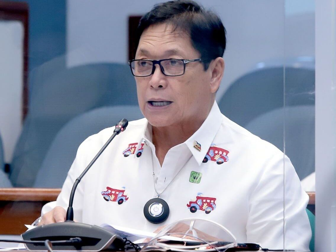 DOLE supports tax incentives for work-from-home BPOs