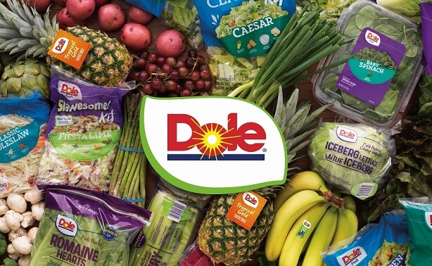 DOLE to expand in the PH