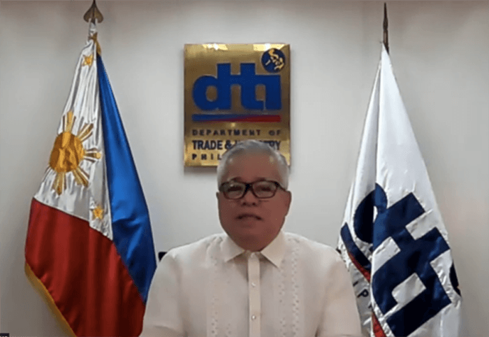DTI aims to attract more investors to PH
