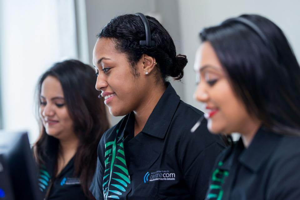 Fiji's BPO incentives will boost investments