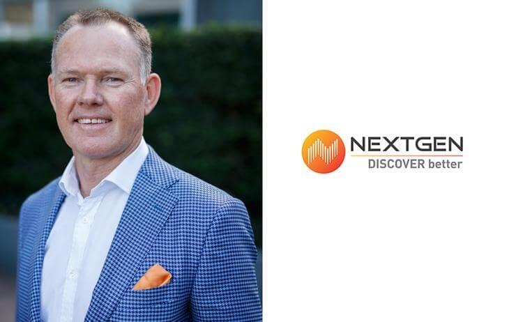 Nextgen acquires NovaTech Ventures