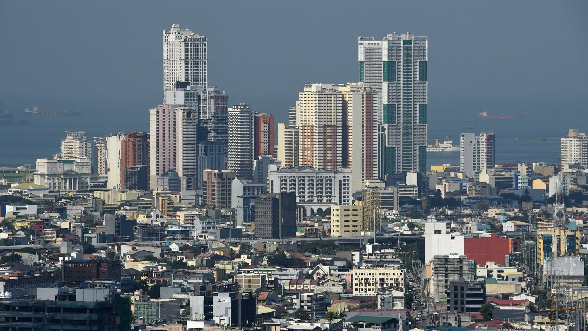 PH economy expected to grow at least 5% in 2021