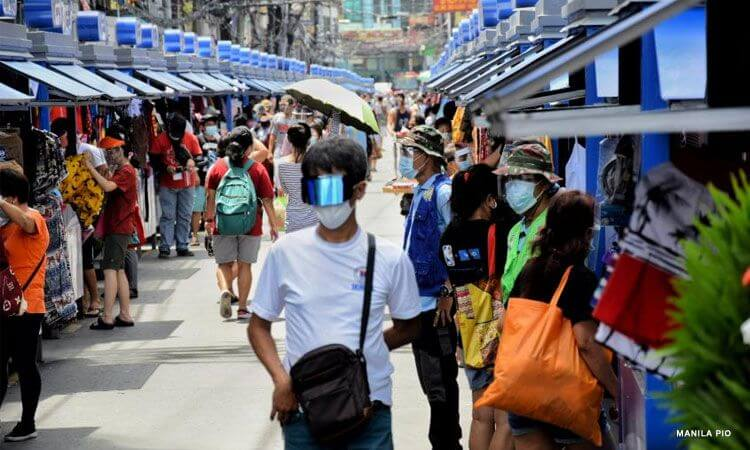 PH economy will increase by 5-6% this year