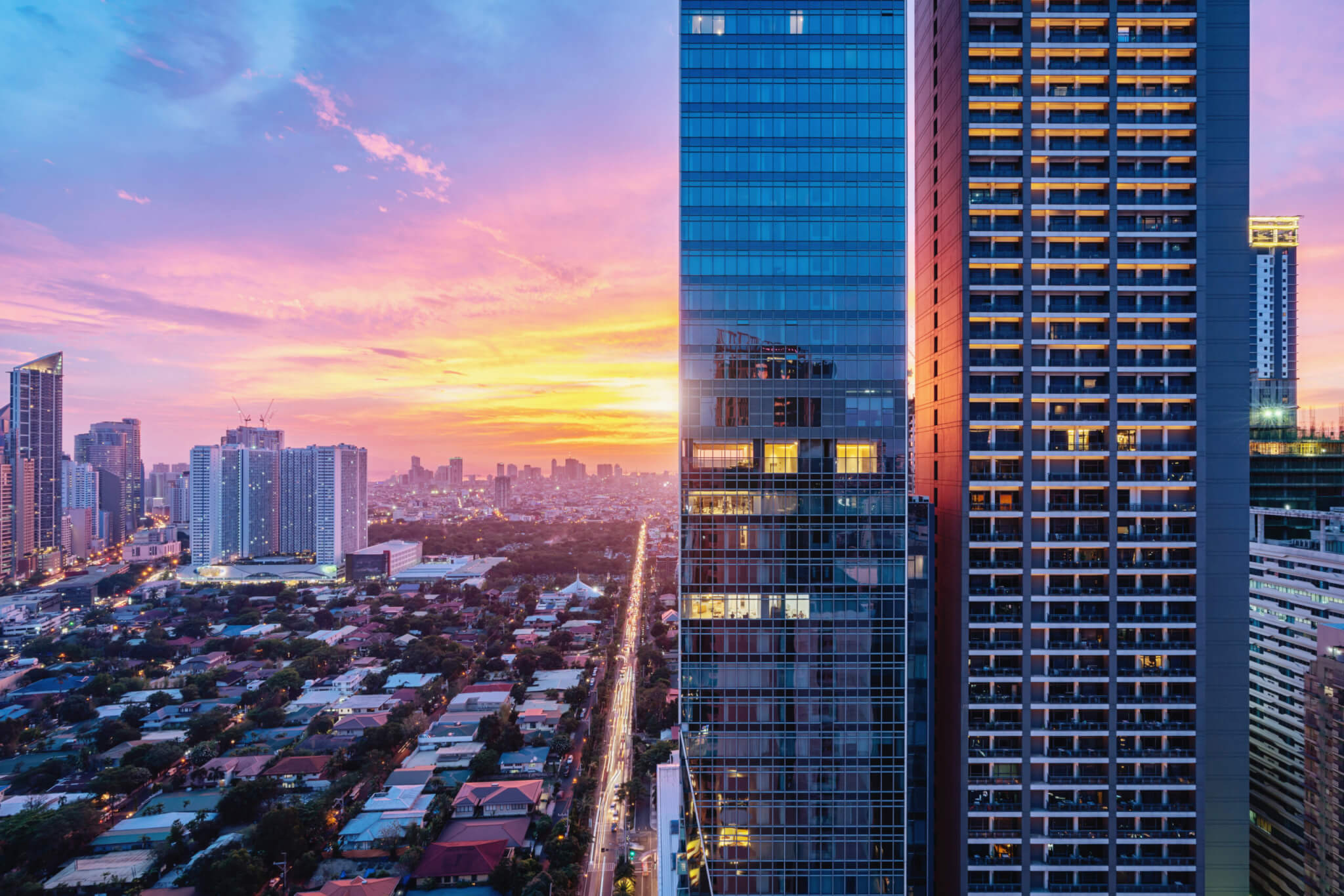 PH is ready for digital trade, said DTI and PIDS
