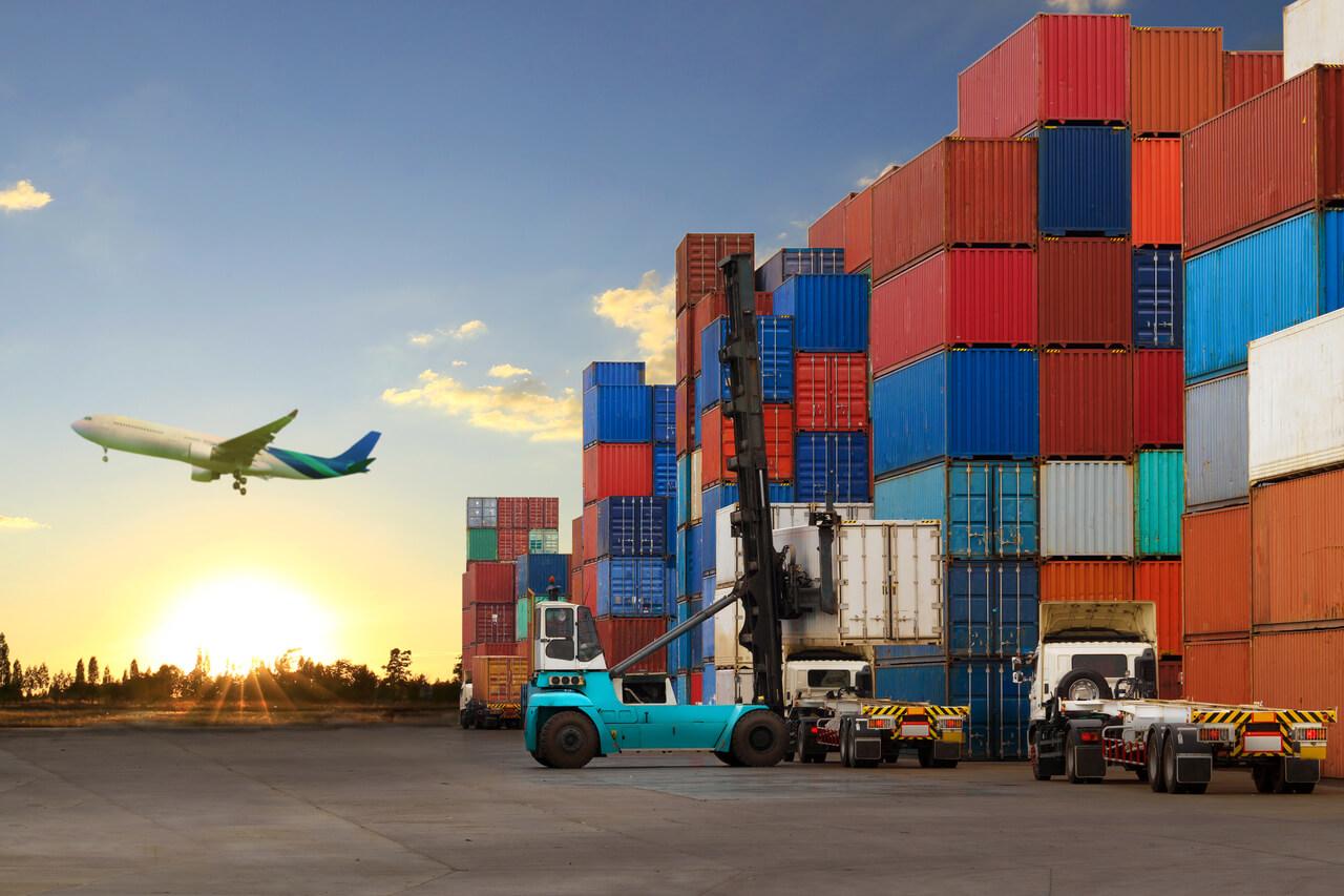 PH's 12% exporter VAT suspended