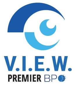 """Premier BPO introduces software """"V.I.E.W."""" for home agents adding a third layer of security"""