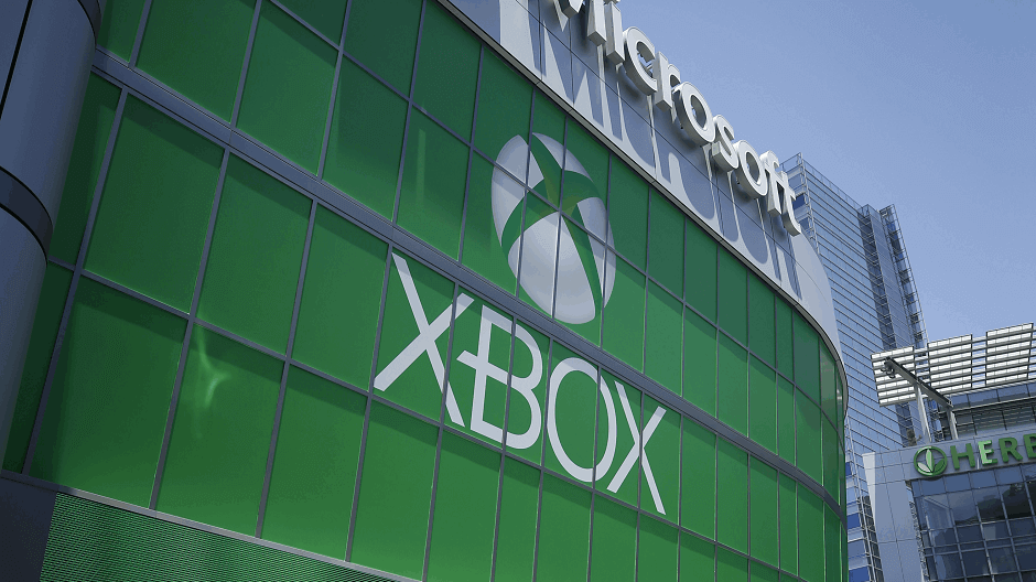Xbox next acquisition could be from India