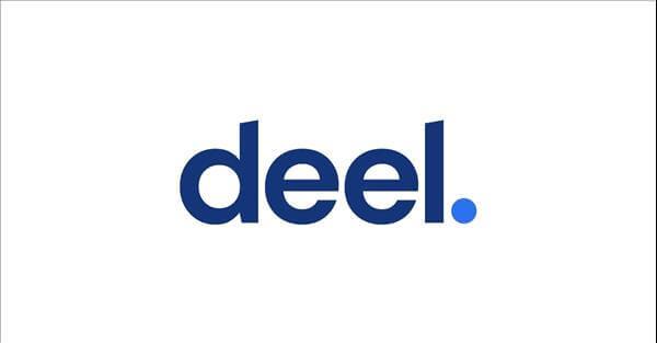 Global hiring platform Deel acquires Zeitgold
